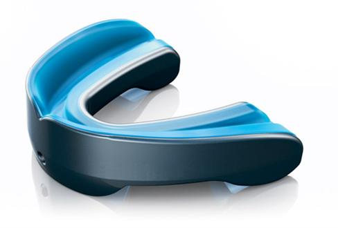 Power Gel-Nano Mouthguard